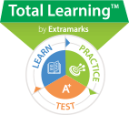 Total Learning